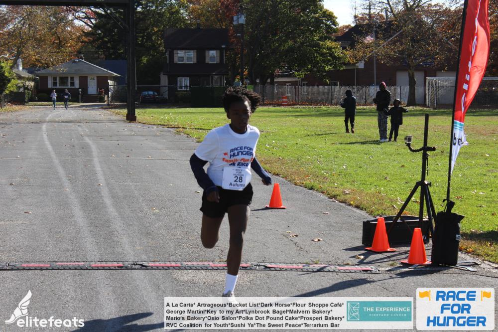 Race Timers New York Long Island elitefeats Results Details